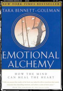 emotionalalchemy